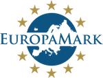 Europamark